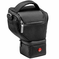 Manfrotto Advanced Active Holster XS Plus for Sony A6500