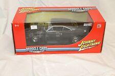 Johnny Lightning 1969 Dodge Charger R/T