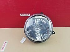 *2005-2007 Jeep Liberty Front Left Driver Side Head Light Lamp OEM