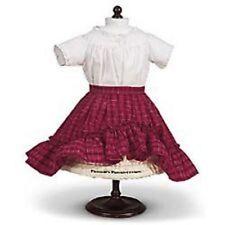 American Girl Pleasant Company Addy's s Original Undies-Brand NEW in Box!!!