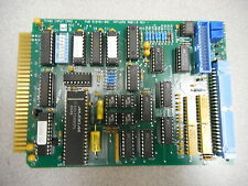 WATKINS JOHNSON 910402-001 TC486-APL INPUT PCB ASSLY FOR WJ999 & WJ1500