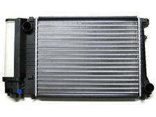 WATER RADIATOR FOR BMW E34 E36 1.6 1.8