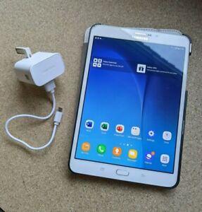 Samsung Galaxy Tab S2 8.0 white - SM-715 - built in 4G - 32Gb/3Gb