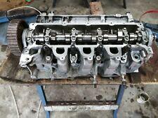 Renault Kangoo 1.5 DCi K9K cylinder Head