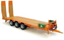 Voitures, camions et fourgons miniatures Universal Hobbies 1:32