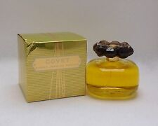 COVET BY SARAH JESSICA PARKER EAU DE PARFUM SPRAY 100 ML / 3.4 OZ. (D)