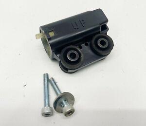 11-13 YAMAHA FZ8 FZ-8 FZ8N Tip Over Angle Bank Sensor OEM 5PS825760100