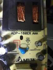 Schematic PSU of PS4 board# ADP-160ER AAA