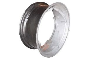 Bridle 1 Bolt Spin-out Rim Clamp