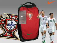 NIKE PORTUGAL Football Boot Shoe Bag Large capacity
