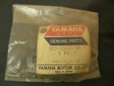 NOS Yamaha Snowmobile Intake Manifold Gasket Y292 Y430