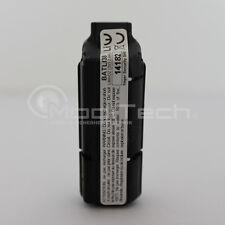 BATLI38 - Lithium-Batterie 3V / 2,4 AH - Original Daitem Atral