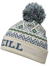 O'Neill Nordic Knit Beanie