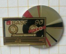 BASF CHROME MAXIMA / CD ...................... Pin (145h)