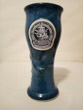 Maryland Renaissance 30th Anniversary Festival Pottery Mug