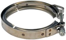 7.3L 99-03 Ford Powerstroke Diesel Turbo Down Pipe Clamp