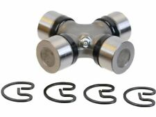 For 1966-1986 Ford LTD Universal Joint 13249XT 1967 1968 1969 1970 1971 1972