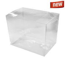 Pop Shield Plastic Protector for Funko 10