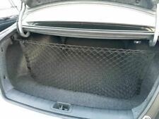 TRUNK ENVELOPE STYLE MESH CARGO NET FOR HONDA ACCORD COUPE 2-DOOR 2013-2017 NEW