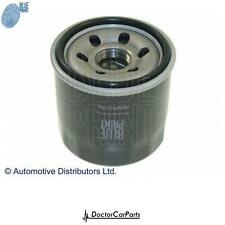Oil Filter for MAZDA XEDOS 6 1.6 94-99 6 B6 Saloon Petrol 107bhp ADL