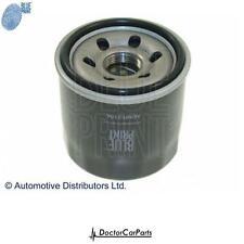 Filtro de aceite para Mazda 323 1.8 94-98 C F BP-ZE BA Coupe Hatchback Gasolina ADL