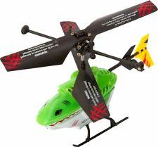 RC Mini Hubschrauber Helikopter Sharky 2 Kanal Einsteiger Lern Model Spielzeug