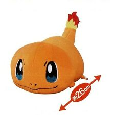 POKEMON Charmander Kororin Friends BIG PLUSH BANPRESTO