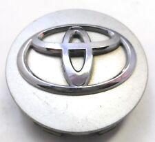 Toyota 2.5'' Center Cap - Hub Dust Hubcap # 42603-08030 Camry Highlander Sienna
