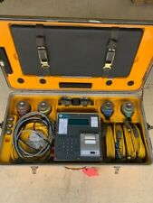 Revere Jetweigh Aircraft Weighing System Model Jw-20