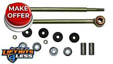 Skyjacker SBE5956 Sway Bar Extended End Links for 2005 Ford F250 Super Duty FX4