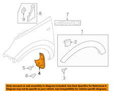 KIA OEM 11-16 Sportage-Mud Flap Splash Guard Left 868313W001