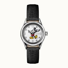 Relojes, recambios y accesorios Ingersoll Rand de mujer