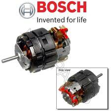 Porsche 911 912 Blower Motor without Fan for Heater Blower Assembly BOSCH OEM
