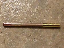 New Milani Lip Liner Lipliner Mocha Splash Pencil