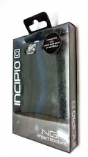 Incipio NGP Flexible Impact Resistant Case for Motorola Droid Razr Maxx Black