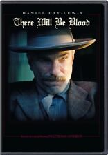 There Will Be Blood [New DVD] Ac-3/Dolby Digital, Dolby, Widescreen