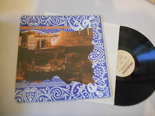 LP Rock Allman Brothers Band - Win Lose Or Draw (9 Song) CAPRICORN cut out