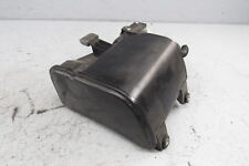 2011 BMW 550i F10 Sedan Gas Tank Fuel Vapor EVAP Charcoal Canister Assembly OEM