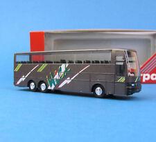 Herpa H0 140584 SETRA S 215 HDH Reise-Bus Wild Omnibus OVP HO 1:87 Box