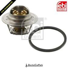 Thermostat FOR VAUXHALL CORSA 93->00 CHOICE2/2 1.2 1.4 Hatchback Petrol S93