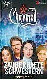Charmed, Zauberhafte Schwestern, Bd. 24: Begegnung ... | Buch | Zustand sehr gut