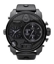 Diesel DZ7193 Armbanduhr für Herren