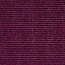 Kersaint Cobb Contemporary Rugs & Carpets