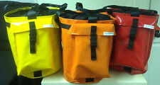 Climbing Rope Bags, tree climbing, outdoor, adventure, forestry, mountaineering