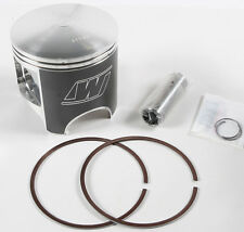 Wiseco Piston Kit 65.0mm +1mm Over for Yamaha RD400 1976-1979