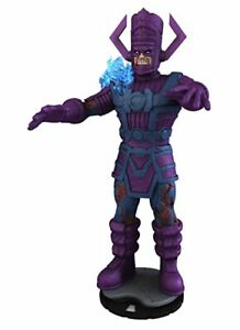 Zombie Galactus Colossal Figure M-G002 Con Exclusive HeroClix NEW SEALED IN BOX