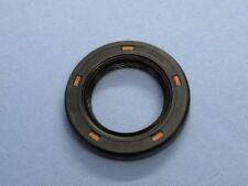 Genuine 1990-2005 Mazda Miata 5-Speed Front Transmission Oil Seal H501-17-103