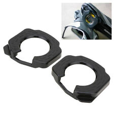2 Pcs Cleats Cover For Speedplay Zero or Light Action Cleats Protection Cover