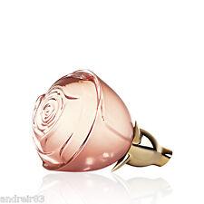 Oriflame Volare Eau de Parfum Fragrances women 30025