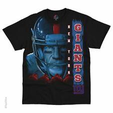 NEW New York Giants Franchise NFL T Shirt